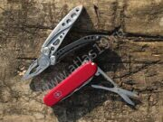 "Мультитул Leatherman ""Freestyle"" 831121"